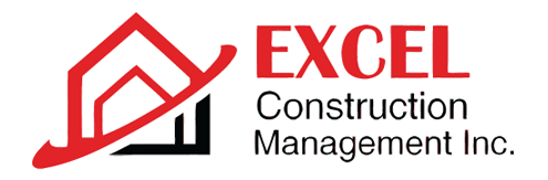 EXCEL Construction Management Inc.